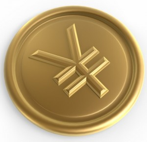 Gold Price Calculator
